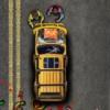 بازی آنلاین بزرگراه زامبی برای کامپیوتر اندروید