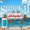 بازی سودوکو آنلاین جدول هاوایی اندروید کامپیوتر آیفون