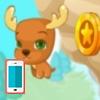 بازی آنلاین فلش بازی پرتابی اندروید کامپیوتر لی لی حیوانات بازی آنلاین آیفون