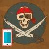 بازی آنلاین فلش بازی دزدان دریایی کارائیب اندروید بازی آنلاین کامپیوتر آیفون