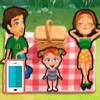 بازی مدیریت رستوران اندروید خانم امیلی بازی آنلاین کامپیوتر آیفون