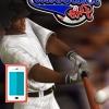 بازی بیسبال اندروید آنلاین ستاره حرفه ای