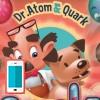 بازی حباب های رنگی اندروید جدید آنلاین