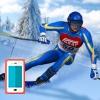 بازی آنلاین فلش بازی اسکی روی برف اندروید المپیک بازی آنلاین کامپیوتر آیفون