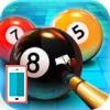 بازی بیلیارد اندروید 8 توپ بازی آنلاین کامپیوتر آیفون