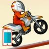 بازی موتور اندروید رالی بازی آنلاین کامپیوتر آیفون