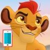 بازی آنلاین فلش بازی شیر شاه اندروید گردآوری بازی آنلاین کامپیوتر آیفون