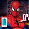 بازی مرد عنکبوتی اندروید بدون دیتا قصد نجات بازی آنلاین کامپیوتر