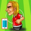 بازی فوتبال برای گوشی اندروید واقعی بازی آنلاین کامپیوتر آیفون
