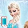 بازی السا و جک جدید اندروید دخترانه بازی آنلاین کامپیوتر آیفون