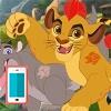 بازی آنلاین فلش بازی آنلاین شیر شاه محافظ سرزمین کارتون اندروید کامپیوتر آیفون