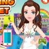 بازی مدیریت فروشگاه اندروید بازی آنلاین کامپیوتر فروشگاه داری