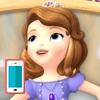 بازی سوفیا اندروید بازی آنلاین کامپیوتر دخترانه نجات حباب