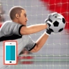 بازی آنلاین فلش بازی دروازه بانی برای اندروید بازی آنلاین کامپیوتر حرفه ای