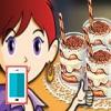 بازی آشپزی اندروید رایگان بازی آنلاین کامپیوتر تیرامیسو فنجانی