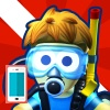بازی غواصی برای اندروید در دریا بازی آنلاین کامپیوتر به دنبال طلا