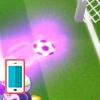 بازی فوتبال کارتونی برای اندروید 2016 بازی انلاین کامپیوتر