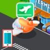 بازی مدیریت فرودگاه اندروید بدون دیتا بازی آنلاین کامپیوتر