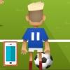 بازی ضربه کاشته برای اندروید آنلاین یورو