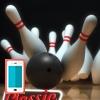 بازی بولینگ برای اندروید کامپیوتر جام کلاسیک