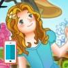 بازی آلیس در سرزمین عجایب برای اندروید بازی آنلاین کامپیوتر