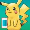 بازی پوکمون گو برای اندروید Pokemon Go آنلاین حافظه پوکمون