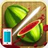 بازی آنلاین فلش بازی فروت نینجا برای اندروید ورژن جدید نینجا میوه بدون دیتا