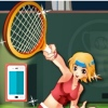 بازی تنیس برای اندروید بدون دیتا بازی آنلاین کامپیوتر HD