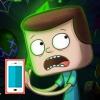 بازی ترسناک اندروید بدون دیتا بازی آنلاین کامپیوتر شب هالووین