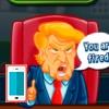 بازی ترامپ اندروید بازی ترامپولین بازی آنلاین کامپیوتر