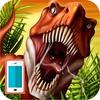 بازی دفاع از سرزمین اندروید بازی آنلاین کامپیوتر خشم دایناسورها