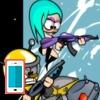 بازی ربات های مبارز اندروید بازی آنلاین کامپیوتر ربات جنگی