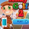 بازی گلف اندروید رایگان بازی آنلاین کامپیوتر گلف حرفه ای اندی 2