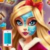 بازی آنلاین فلش بازی آرایش باربی برای اندروید بازی آنلاین کامپیوتر آرایش واقعی