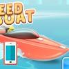 بازی قایق سواری اندروید قایق رانی بازی آنلاین کامپیوتر قایق سرعتی