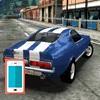 بازی اتومبیل رانی برای اندروید بازی آنلاین کامپیوتر مسابقه خشن