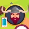بازی وایکینگ اندروید بازی viking مسیر جاودانگی وایگینگ ها