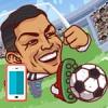 بازی آنلاین فلش بازی فوتبال بین کله ها همه ستارگان اندروید بازی آنلاین کامپیوتر