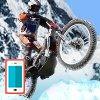 بازی ناحیه عشق موتور سواری 3 - ورزشی