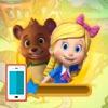 بازی کودکانه دخترانه 4 ساله 5 ساله اندروید بازی آنلاین کامپیوتر