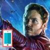 بازی آنلاین فلش بازی فضایی اندروید جنگ فضایی آنلاین نگهبانان کهکشان