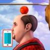 بازی تیرکمان و سیب اندروید آنلاین