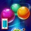 بازی توپ های رنگی برای کامپیوتر آنلاین جدید