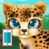 بازی شستن حیوانات خانگی شستشوی اندروید آنلاین