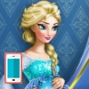 بازی دکوراسیون اتاق بچه کودک آنلاین