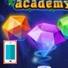 بازی آنلاین فلش بازی جواهرات اندروید پازل Jewels