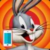 بازی لونی تونز اندروید انلاین خرگوشه المپیک
