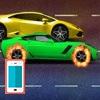 بازی آنلاین سریع و خشن 6 5 7 برای کامپیوتر