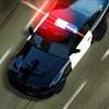 بازی پلیس بزرگراه ایرانی رایگان آنلاین