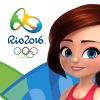 بازی المپیک 2016 برای کامپیوتر ریو انلاین
